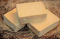 Масло вершкове, 75%, 500г