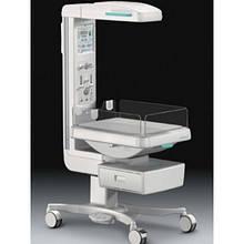 Открытая реанимационная система новорожденных с обогревом Infa Warmer i