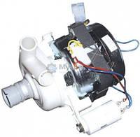 Циркуляционный насос 220V-60 W VS2000 для ПММ Indesit, Ariston (482000026940) C00055946