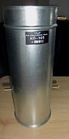 Сосуд для отмучивания щебня, гравия КП-305