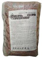 Смерть грызунам дуплет-гранулы 10 кг (Агромакси)