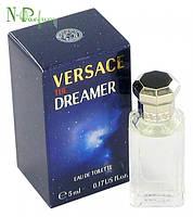 Versace Dreamer - Туалетная вода (тестер) 100 мл