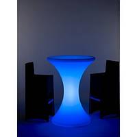 Светодиодная подсветка для складных столов Стэлс от сети