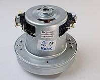 Двигатель пылесоса SKL VAC024UN 2200W