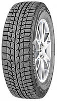 Michelin  Latitude X-Ice 235/55 R18 Зимние 100 Q