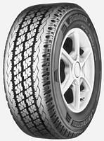 Bridgestone  Duravis R630 195/65 R16C Летние 104/102 R
