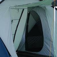 Палатка Кемпинговая  Bari 6 King Camp