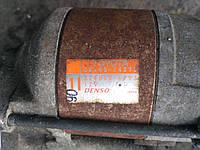 Стартер, 28100-74270, Toyota Rav 4 (Тойота Рав 4)