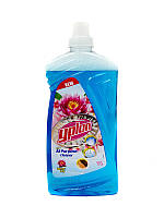 YPLON 1L ALL PURPOSE CLEANER WATER LILY  / Універсальний миючий засіб з ароматом водяної лілії (12pz