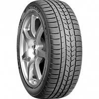 Roadstone  Winguard Sport 225/45 R17 Зимние 94 V