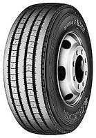 Грузовые шины Falken RI128 22.5 315 L (Грузовая резина 315 60 22.5, Грузовые автошины r22.5 315 60)