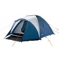 Палатка туристическая Holiday 4
