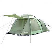 Палатка Кемпинговая  Roma 4