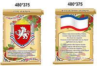 Доставка товаров в Крым