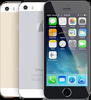 Новинка мира технологий. Китайский iPhone 5S (ВИДЕООБЗОР).