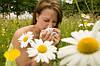 Аллергия лечение днепропетровск