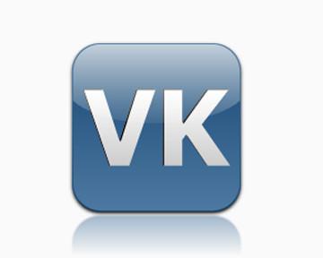 http://vk.com/optline
