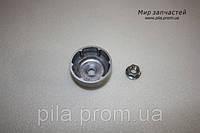 Ответная часть стартера для мотокосы Stihl FS 55