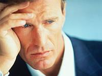 Лечение бесплодия у мужчин днепропетровск
