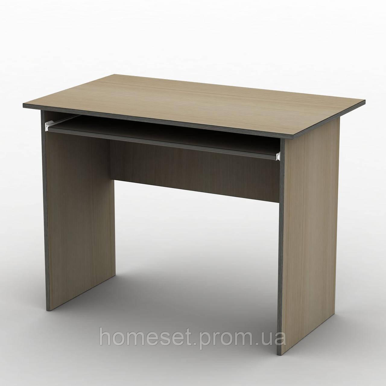 Дешовый письменный стол СК-1\1