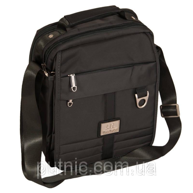2ceda8bb801e Сумка для нетбука Leadhake мод.2394: продажа, цена в Одессе. сумки и ...