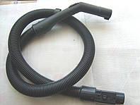 Шланг для пылесоса LG 5214FI2163R, фото 1