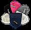 Шапка на флисе женская м 7027,акрил, разные цвета, фото 2