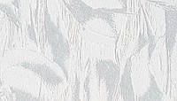 Славянские обои Vip 2520-01