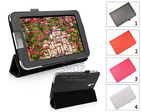 Откидной чехол для Huawei Mediapad 7 Vogue