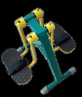 Тренажер для верхніх і нижніх  кінцівок  Тр-М6