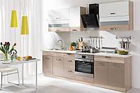 FADOME Комплект кухонной мебели PREMIO A