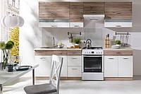 FADOME Комплект кухонной мебели ECONO B plus