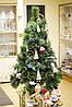 Скоро Новый Год!  Украсьте елку вместе с нами. Выставка-продажа в Студии куклы.