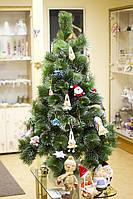 Скоро Новый Год!  Украсьте елку вместе с нами. Выставка-продажа в Студии куклы., фото 1