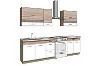 FADOME Комплект кухонной мебели ECONO B