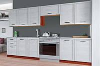 Кухня HALMAR REUS 260