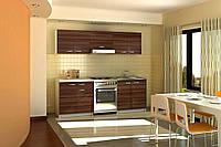 SONIA 220 Комплект кухонной мебели HALMAR