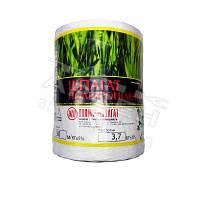 Шпагат поліпропіленовий (2000тех; 500 м/кг; 3,7 кг)