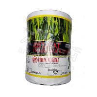 Шпагат поліпропіленовий (2500тех; 400 м/кг; 3,7 кг)