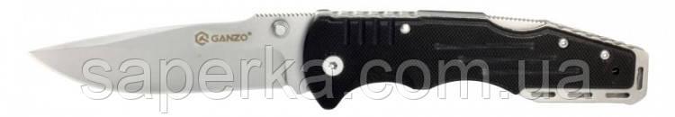 Нож складной Ganzo G713