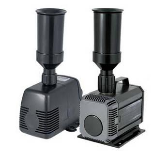 Насос для фонтана Sprut FSP-1843 (40 Вт, 30 л/мин)