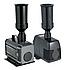 Насос для фонтана Sprut FSP-1843 (40 Вт, 30 л/мин), фото 4