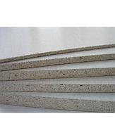 Магнезитовая плита 11.5 мм (1,22*2,28)