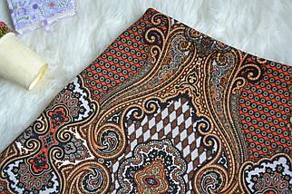 Короткая юбка а-силуэта Missguided, фото 2