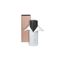 Фильтр угольный CAN-Lite 425м3/ч ,100 мм