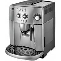 Кофеварка Delonghi ESAM 4200.S