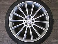 "Диски 20"" Mercedes-Benz S-class"