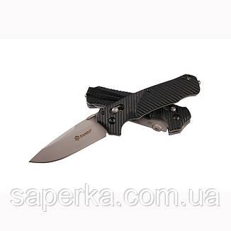Нож складной  Ganzo G716, фото 2