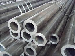 Труба 42х4мм 08Х18Н10Т Антикорозійна нікелева нержавіюча суцільнотягнені труба ГОСТ 9941-81
