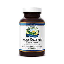 Пищеварительные ферменты бад НСП энзимы,